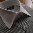 インターナショナルギャラリーBEAMS(ビームス)クレリックシャツ