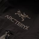 ARC'TERYX(アークテリクス)FISSION SVジャケット