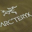 ARC'TERYX(アークテリクス)THETA(シータ)SL
