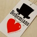 BOHEMIANS(ボヘミアンズ)