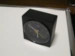 BRAUN(ブラウン)の時計「クォーツクロック AB1」