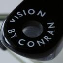 VISION BY CONRAN(ヴィジョン・バイ・コンラン)CRN-JP-7003/モダン