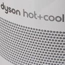 dyson(ダイソン)AM04