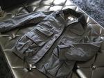 Engineered Garments(エンジニアード・ガーメンツ)フィールドジャケット/黒