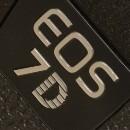 CANON(キヤノン)デジタル一眼レフカメラEOS7D