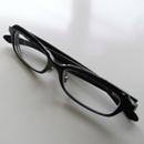 FACIAL INDEX NEW YORK(フェイシャル・インデックス・ニューヨーク)眼鏡「FH-4」