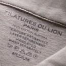 FILATURES DU LION(フィラチュール・ド・リオン)