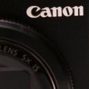 CANON(キヤノン)PowerShot(パワーショット) G12