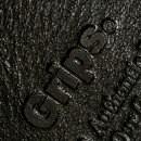 GRIPS(グリップス)