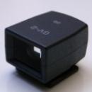 RICOH(リコー)GR Digital用外部ファインダーGV-2