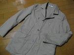 KEMPEL(ケンペル)のカバーオールジャケット