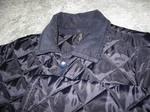 LAVENHAM(ラベンハム)のキルティングジャケット