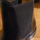 Lloyd Footwear(ロイド・フットウェア)サイドゴア・ブーツ