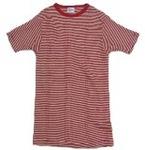 MILLER(ミラー)のTシャツ