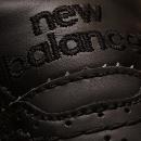 new balance(ニューバランス)CM576D