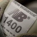 new balance(ニューバランス)M1400USAロゴ
