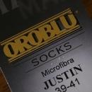 OROBLU man(オロブル)ロングホーズ