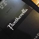 Pantherella(パンセレラ)コットン・ロングホーズ