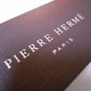 PIERRE HERME(ピエール・エルメ)Macaron(マカロン)