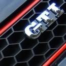 Volkswagen(フォルクスワーゲン)POLO(ポロ)GTI