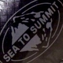 Sea to Summit(シートゥーサミット)