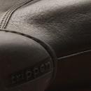 trippen(トリッペン)POT(ポット)ロゴ