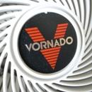 VORNADO(ボルネード)