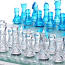 ミラーボード・チェス