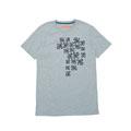 generic youth(ジェネリック・ユース)のTシャツ