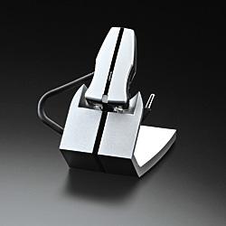 Jabra(ジャブラ)のヤコブ・イェンセン携帯電話ヘッドセット「KX10」充電クレードル