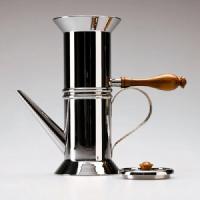 ナポリタン・コーヒーメーカー