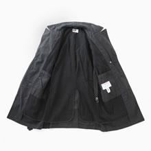 Engineered Garments(エンジニアード・ガーメンツ)/ライナー