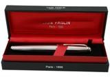 Louis Faglin(ルイ・ファグラン)のボールペンがSALEに…