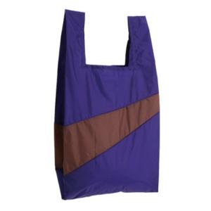 Susan Bijl(スーザン・ベル)デザインのthe new shoppng bag画像