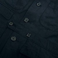 Engineered Garments(エンジニアード・ガーメンツ)のノーフォークジャケット/ウェスト1