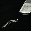 M.Y.LABEL(エム・ワイ・レーベル)の携帯電話ストラップ
