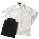 GEKKO(ゲッコー)のギザ45コットンシャツ