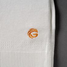 GEKKO(ゲッコー)ロゴ