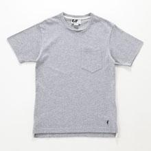 Engineered Garments(エンジニアード・ガーメンツ)Tシャツ