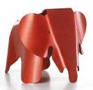 限定!Eames Plywood Elephant(イームズ・プライウッド・エレファント)