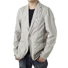eq.wのオーバーダイライトジャケット