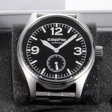 copha(コプハ)腕時計Airアップ