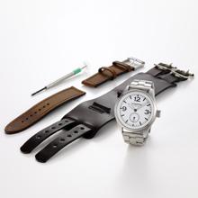 copha(コプハ)腕時計キットAir