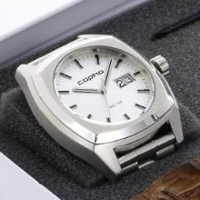 copha(コプハ)腕時計XLアップ