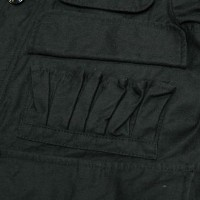 Engineered Garments(エンジニアード・ガーメンツ)フィールドジャケット/ポケット