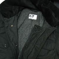 Engineered Garments(エンジニアード・ガーメンツ)フィールドジャケット/裏地①