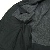Engineered Garments(エンジニアード・ガーメンツ)フィールドジャケット/裏地②