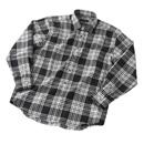 Kinloch Anderson(キンロック・アンダーソン)タータンシャツ