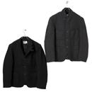 Engineered Garments(エンジニアード・ガーメンツ)ベッドフォードジャケット