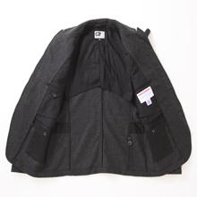 Engineered Garments(エンジニアード・ガーメンツ)ベッドフォードジャケット/裏地